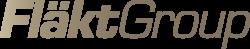 FG_4c (002)